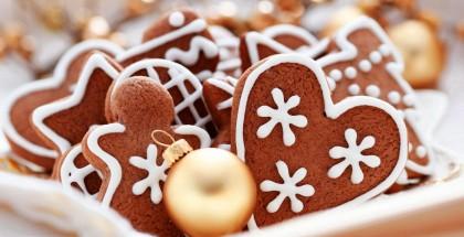 Christmas Cookie Beer Pairing