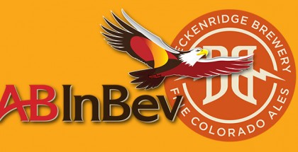 AB InBev Purchases Breckenridge