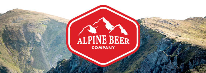 Alpine Beer Co. Debuts New Beers, Limited Releases and Canned Offerings in 2017