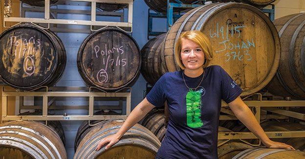 Weekly Growler Fill | National Beer News Roundup