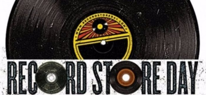 Event Preview | Dogfish Head Record Store Day Vintage & Vinyls @ Avanti F&B