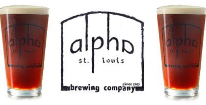Alpha Brewing Company