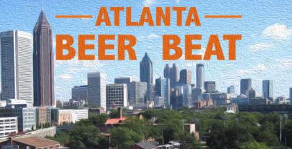 Atlanta Beer Beat