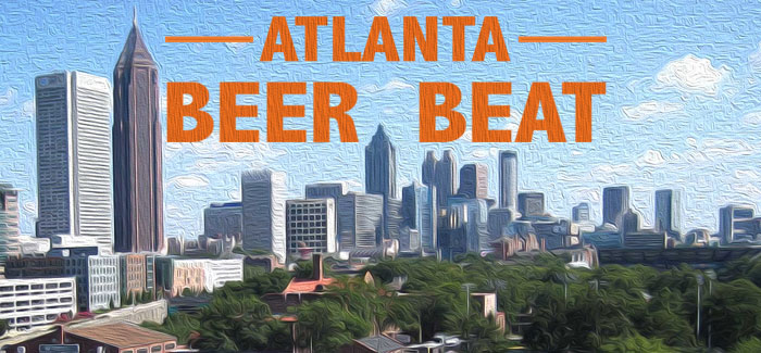 Atlanta Beer Beat