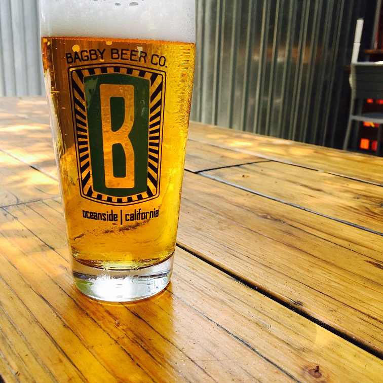 Weird and Funny Beer Names from California Breweries