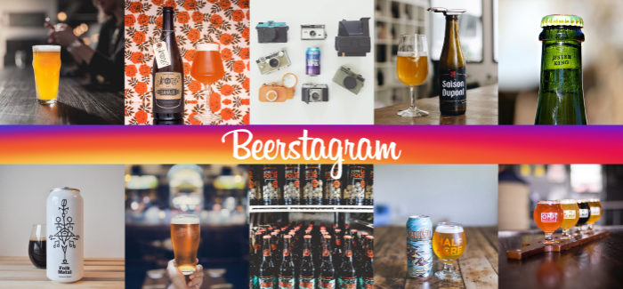 Beerstagram | September 28 – October 5