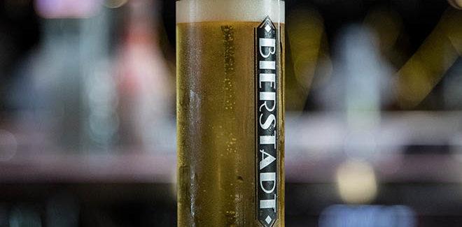 RiNo Gets Its Own German Brewery in Bierstadt Lagerhaus