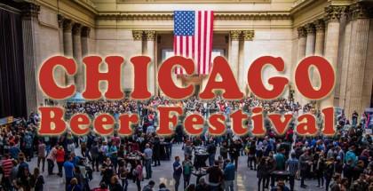 Chicago Beer Festival