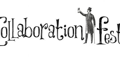 Collaboration Fest 2016