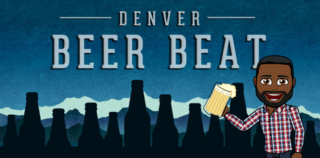 Denver Beer Beat
