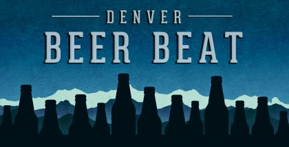 Denver Beer Beat