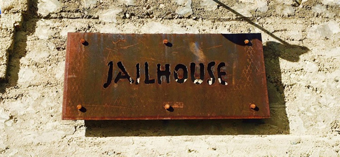 The Jailhouse, Colorado Craft Beer Bar To Open This Summer 2016
