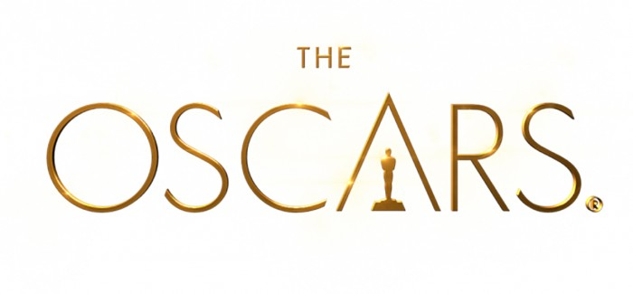 Ultimate 6er | The 88th Academy Awards