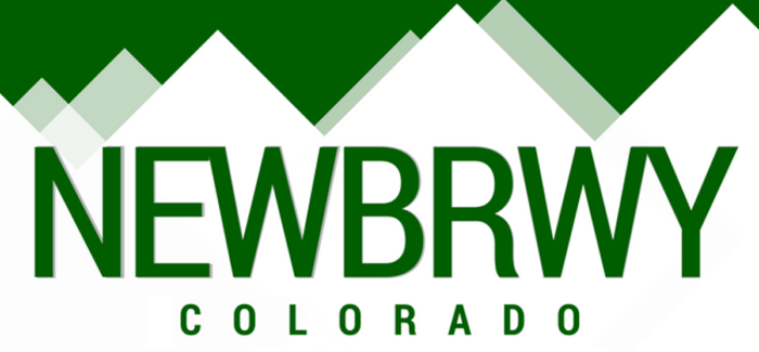 Colorado Brewery Openings for January, February & March 2017