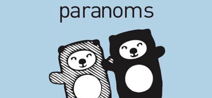 Paranoms
