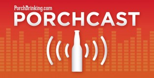Porchcast Podcast
