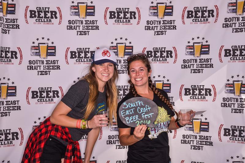 SE Craft BeerFest