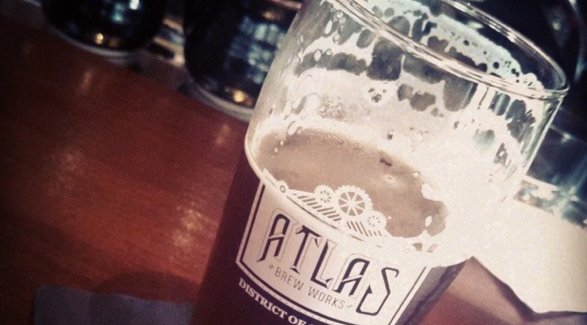 Local Love: DC Region's Brewers Name Their Favs