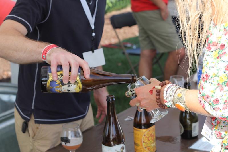 South East Craft Beer Fest