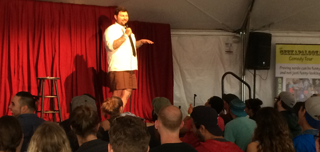 SweetWater420ComedyTent_650