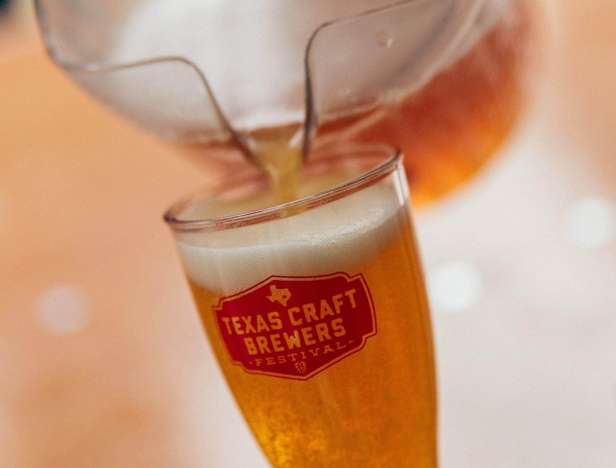 texas-craft-brewers-festival-1