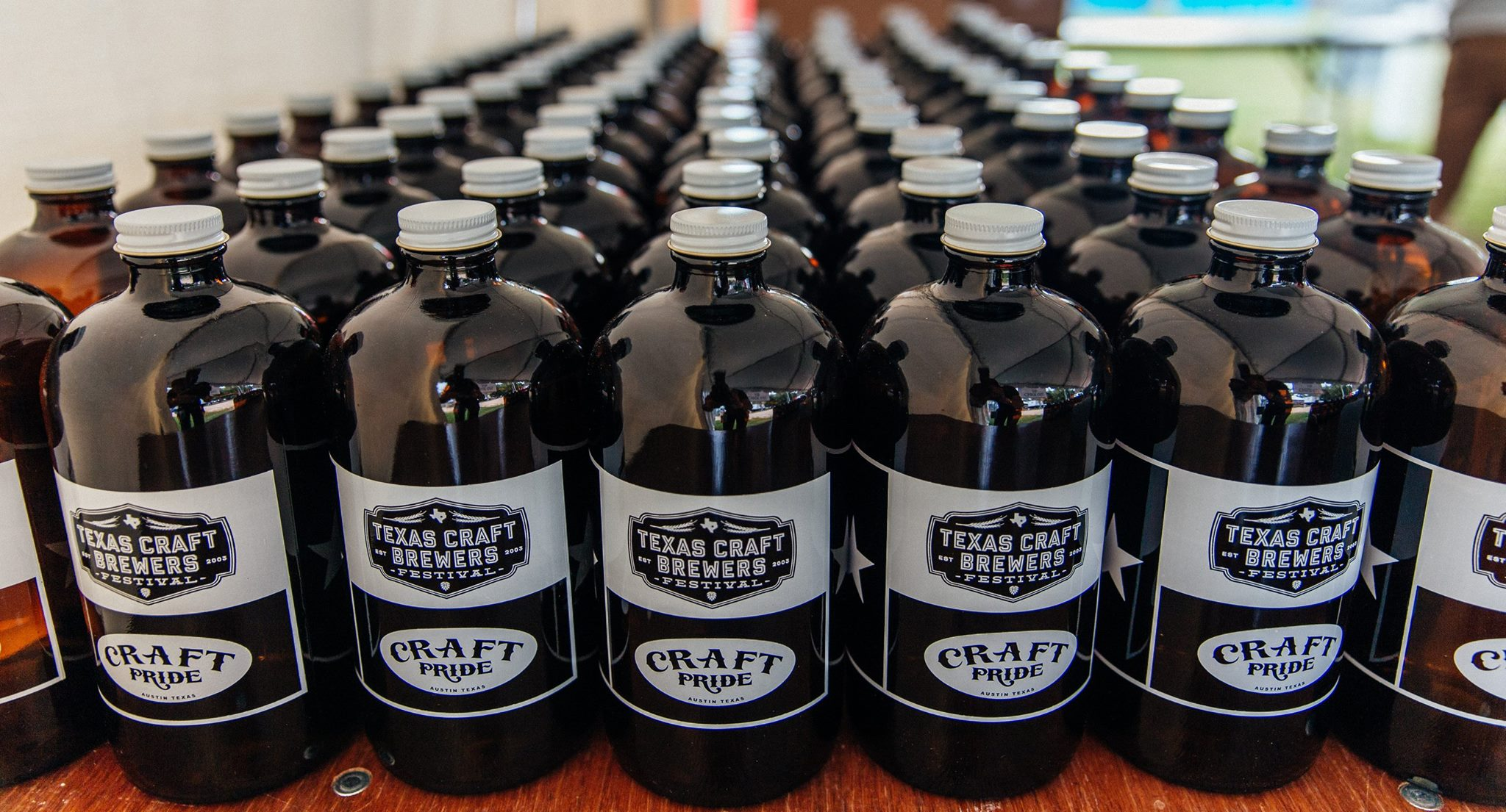 texas-craft-brewers-festival-and-craft-pride