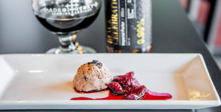 adroit-theory-savor-advanced-beer-and-cheese-pairing