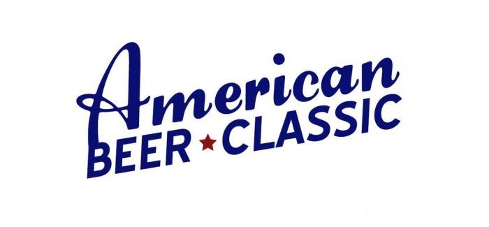 american beer classic