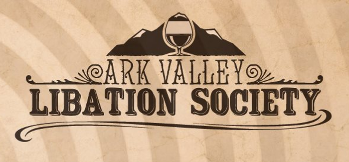 Linked by Libations: The Ark Valley Libation Society Reboots