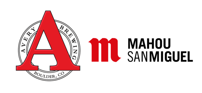 Avery Brewing Sells Minority Stake to Mahou San Miguel