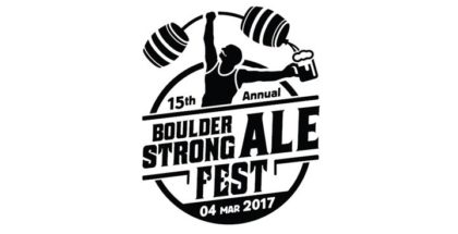 2017 avery strong ale fest