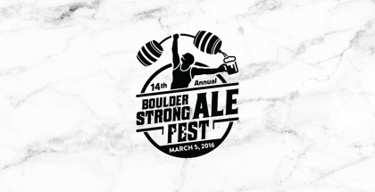 2016 avery strong ale festival