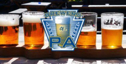 Brewers of Pennsylvania