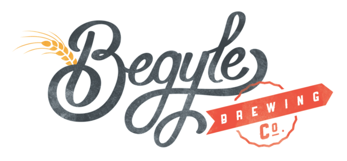 Begyle Brewing to Release their Barrel-Aged Beers Starting Friday