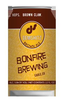 bonfirebrewing-com