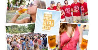 Brookhaven Beer Festival 2017