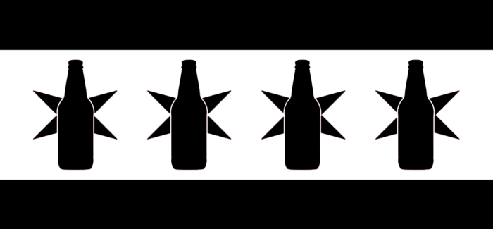 Black Friday Barrel-Aged (and Other) Beer Releases in Chicago