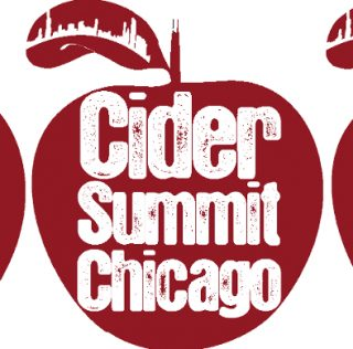 Event Preview | 2018 Chicago Cider Summit