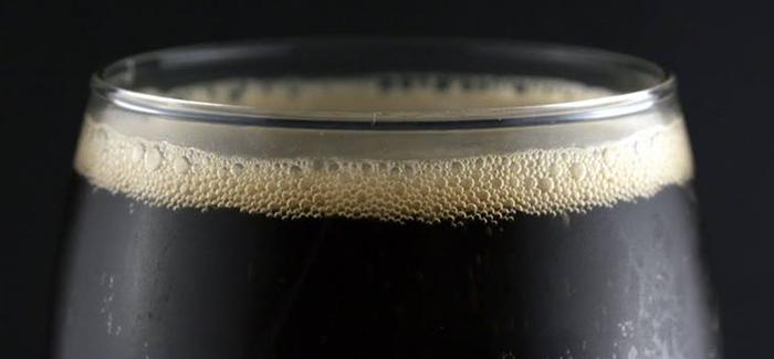 Ultimate 6er | Southeast Dark Beer
