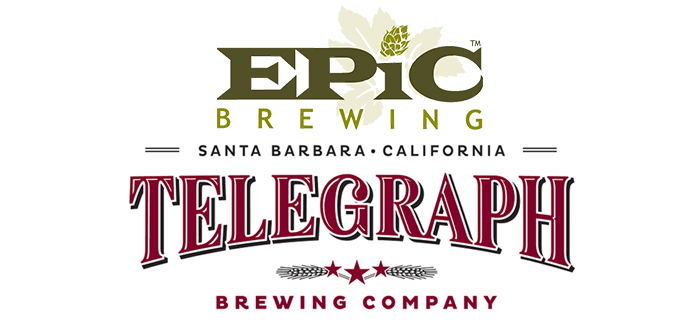 Epic Brewing Acquires Telegraph Brewing