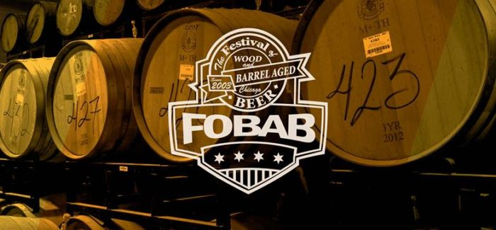 FoBAB Releases Brewery Lineup for First Time Ever