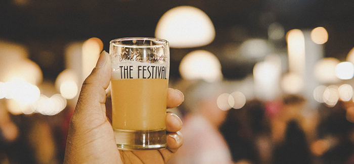 Event Recap | 5th Annual The Shelton Brothers Festival