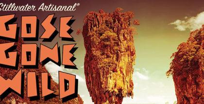 Gose Gone Wild World tour Phuket