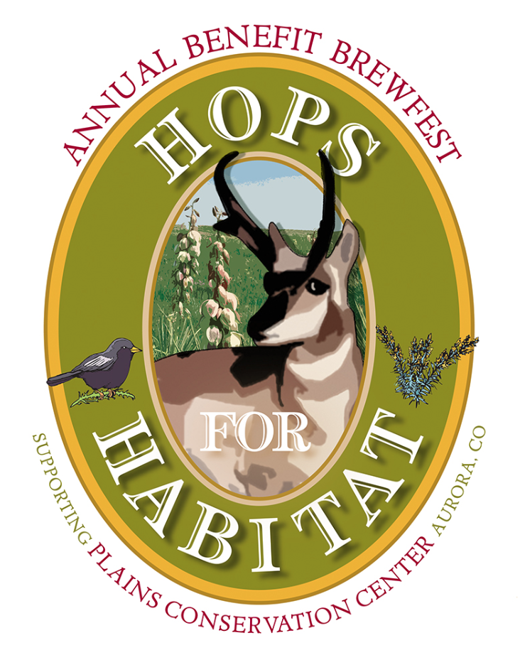 hops for habitat - dbb - 07-19-14