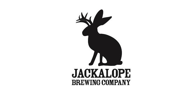 jackalope brewing