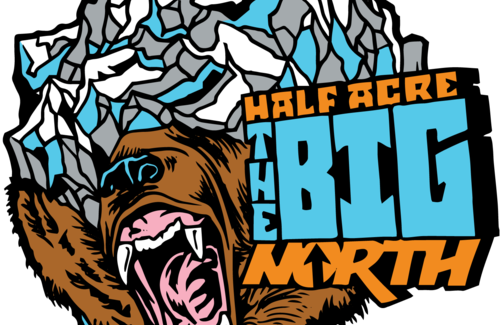 Event Preview   Half Acre Beer Co. The Big North II