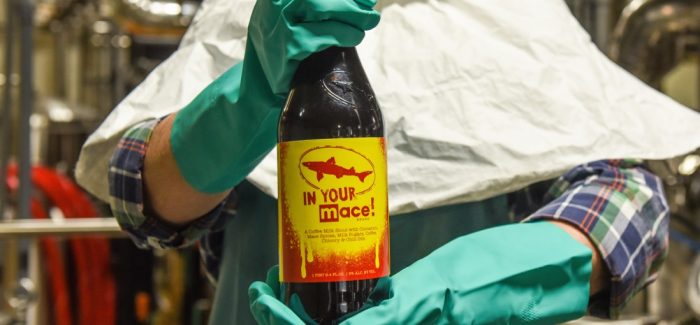Ultimate 6er | The Weirdest Beers from Dogfish Head
