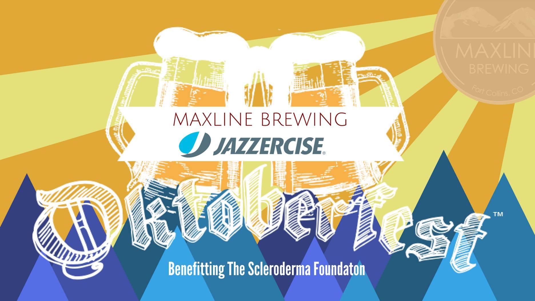 maxline brewing oktoberfest