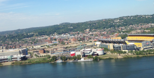 NFL Playoff and Beer Preview | Pittsburgh