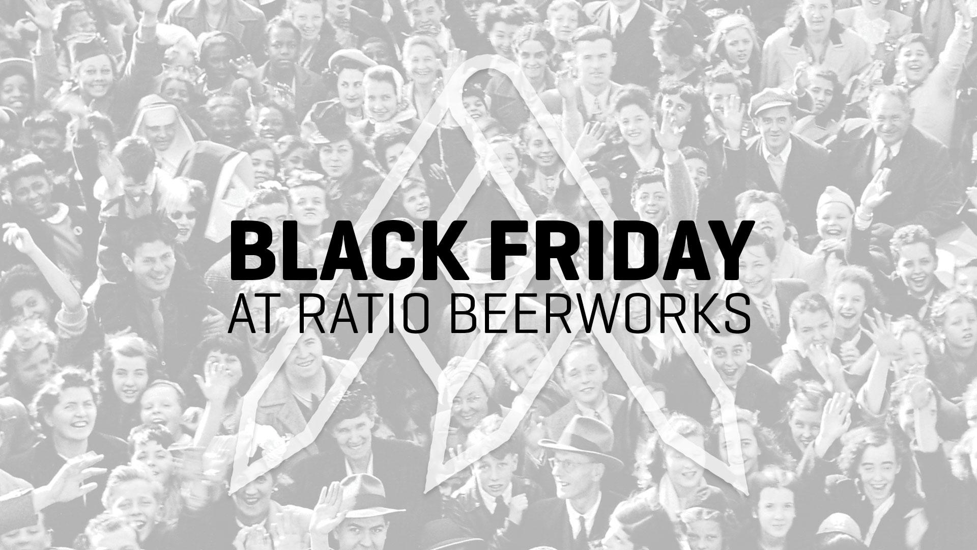 ratio-fb-black-friday-2016